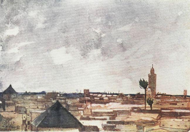 http://www.gutenberg.org/files/16526/16526-h/images/m38.jpg