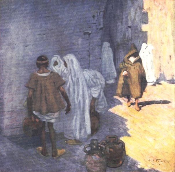 http://www.gutenberg.org/files/16526/16526-h/images/m41.jpg