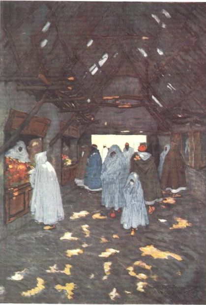 http://www.gutenberg.org/files/16526/16526-h/images/m42.jpg