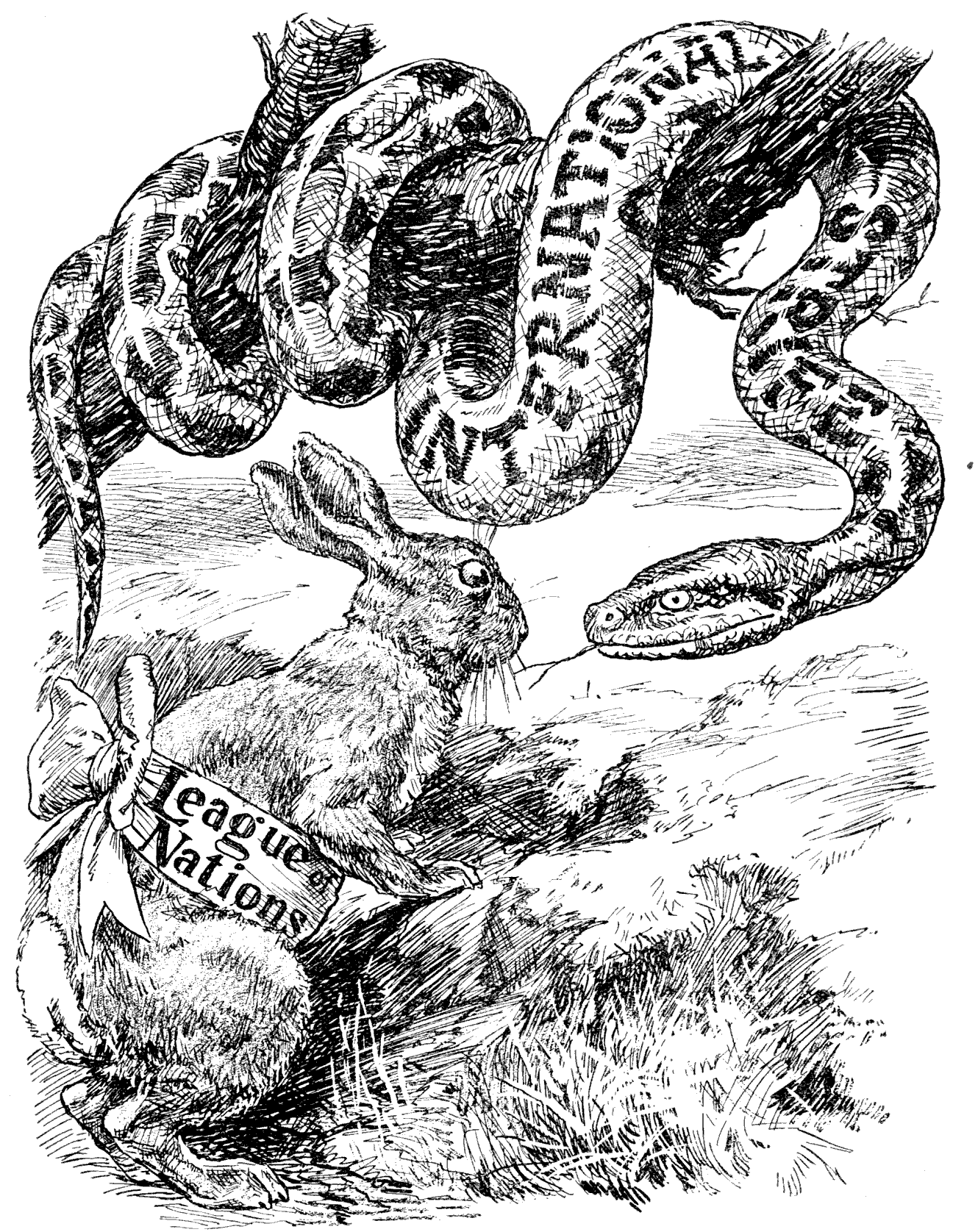 Punch, July 28th, 1920.