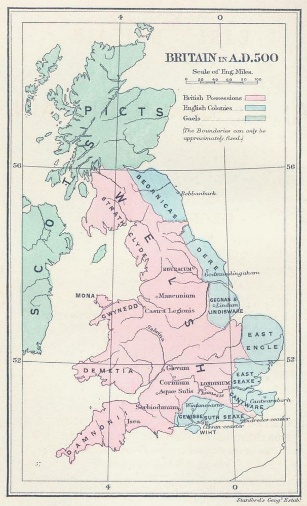 The Project Gutenberg eBook of Anglo-Saxon Britain, by Grant ... on map uk united kingdom, map towns in ireland, map of ireland irish, map of london-dublin, map of england, map of uk cities and towns, map of ireland showing family names, map of italy, map of ireland to print out, map of uk and scotland, map of uk and new york, map of eastern half of the world, map of australia, map of uk and english channel, map of uk and nigeria, 16th century map of ireland, map with tourist attractions of ireland, map of ireland related to us, map of europe,