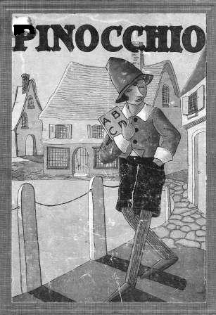 The project gutenberg ebook of pinocchio by c collodi project gutenberg ebook pinocchio produced by mark c orton melissa er raqabi and the online distributed proofreading team at httppgdp fandeluxe Choice Image