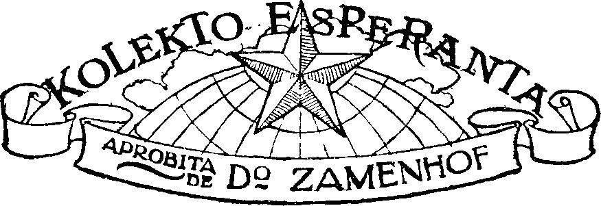 eucharis paraziták