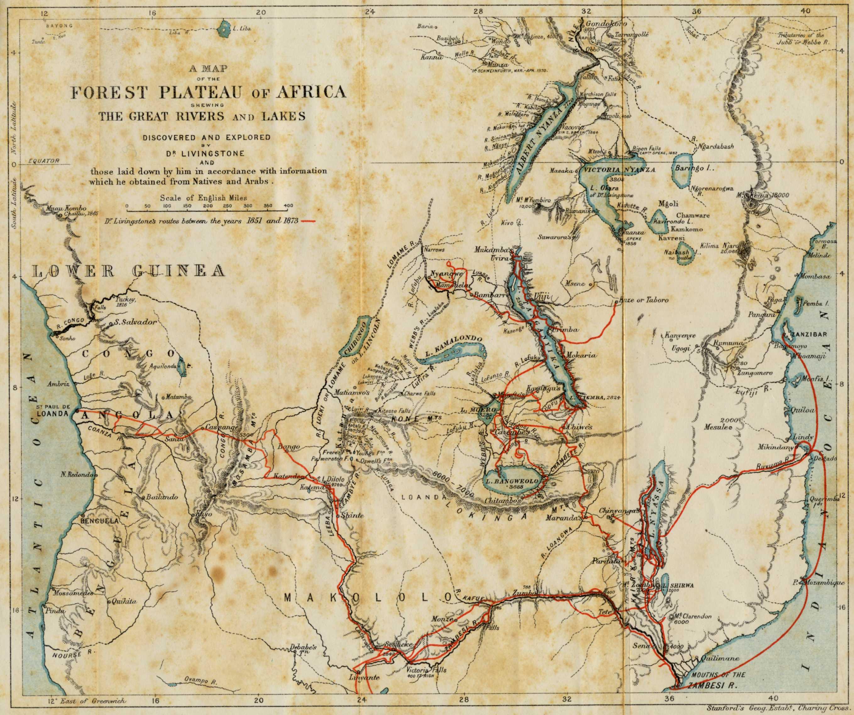external image map-fr.jpg