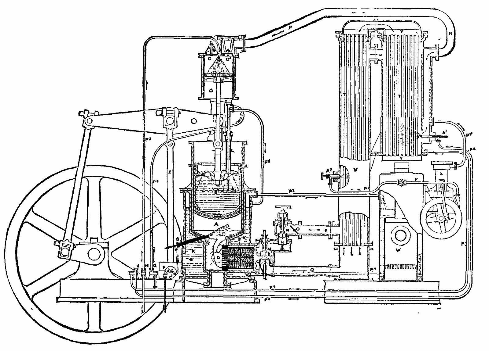 Vacuum Parts Diagram Likewise South Bend Lathe Motor Wiring Diagram