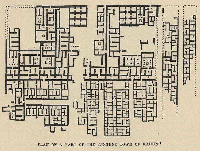 History of egypt by maspero volume 2 ccuart Choice Image