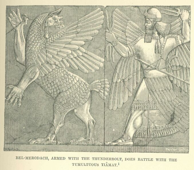 History of Egypt Chaldea, Syria, Babylonia, and Assyria, by G ...