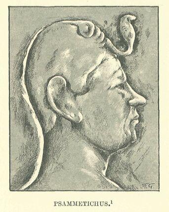 175.jpg Psammetichus