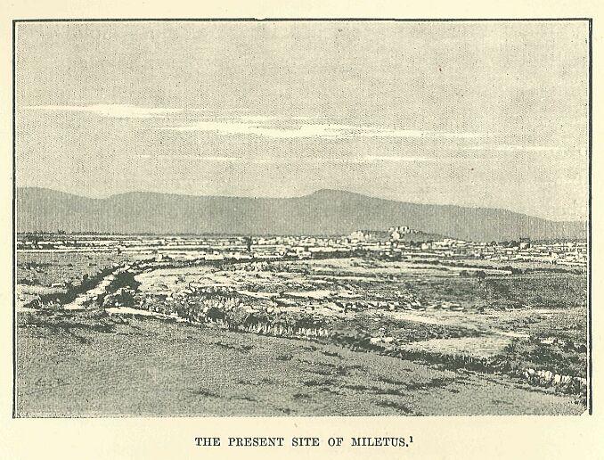 History of Egypt, by Maspero, Volume 9