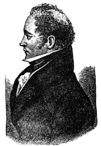 SIR GEORGE SIMPSON