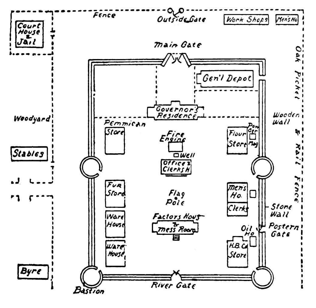 Plan De Travail Bois 280 the project gutenberg ebook of the romantic settlement of