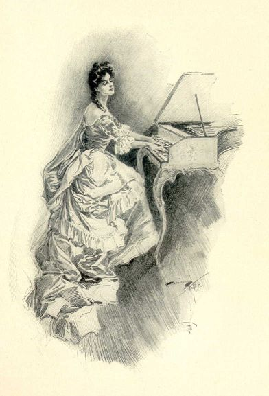 The Project Gutenberg Ebook Of The Princess Elopes By Harold Macgrath
