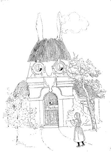 Ilustrajxo: DOMO DE LA MARTLEPORO.
