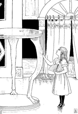 Ilustrajxo: LA VITRA TABLO.