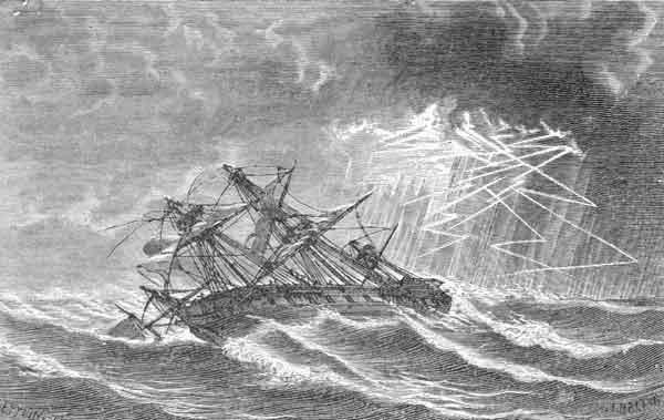 Корабль робинзона крузо картинки