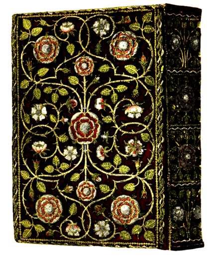 Bible. London, 1583.