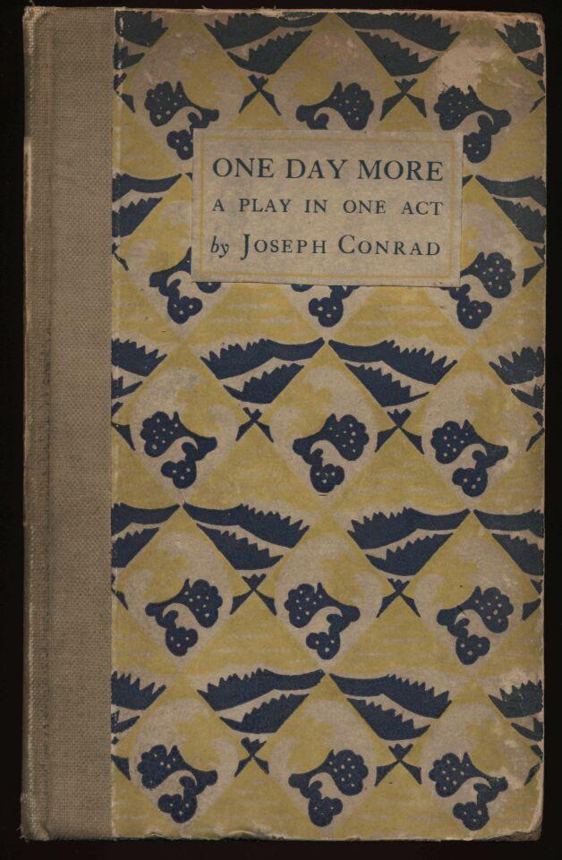 how to write a novel in 90 days jones conrad