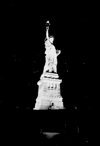 1906 Peace Freedom Goddess US Golden Ocean Torchbearer Coin Collector Craft