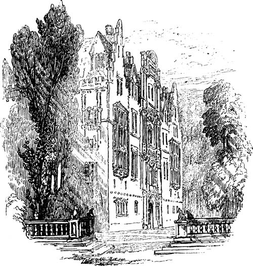 the english mansion torrent