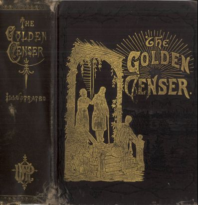 The project gutenberg ebook of the golden censer by john mcgovern gutenberg ebook the golden censer produced by juliet sutherland graeme mackreth and the online distributed proofreading team at httppgdp fandeluxe Image collections