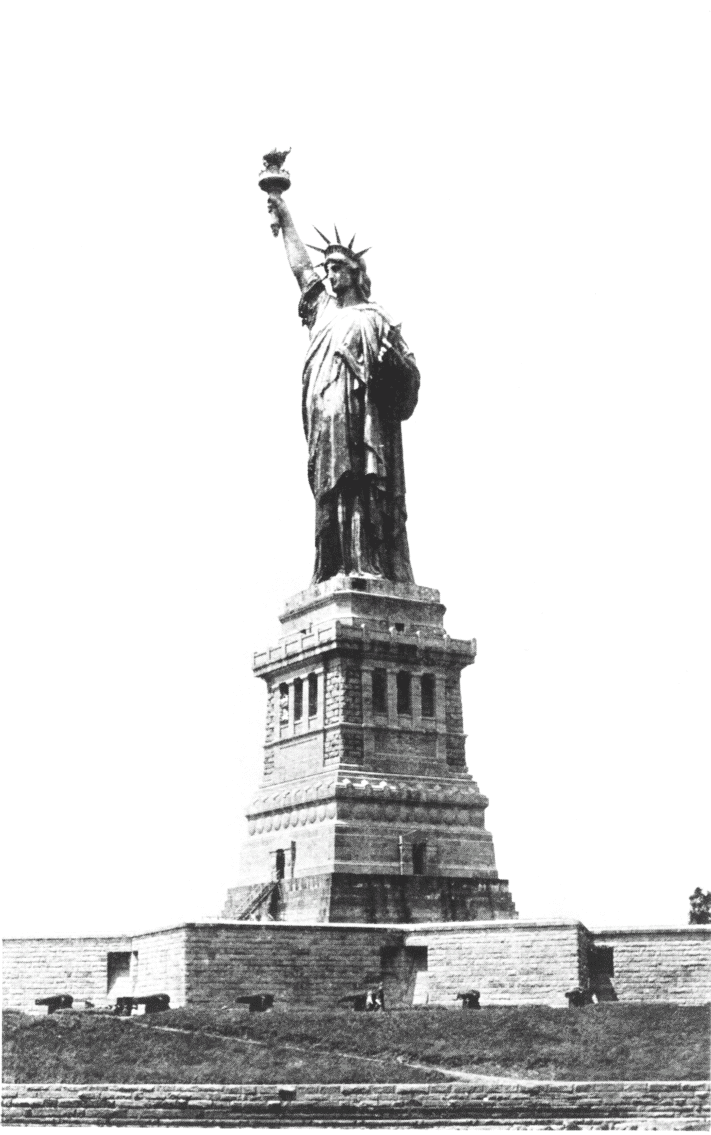 The project gutenberg ebook of the hudson by wallace bruce statue of liberty biocorpaavc
