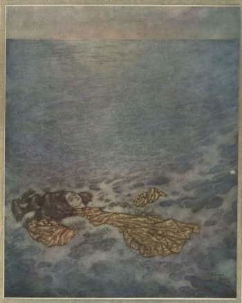 Are Mermaids Real? 6