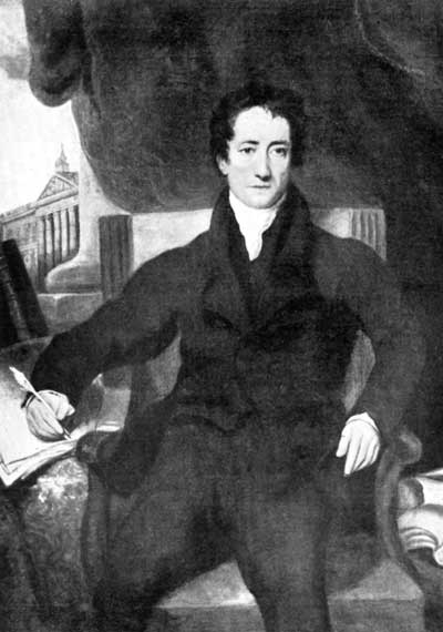 the project ebook of charles lamb by walter jerrold  charles lamb at the age of fifty one by henry meyer