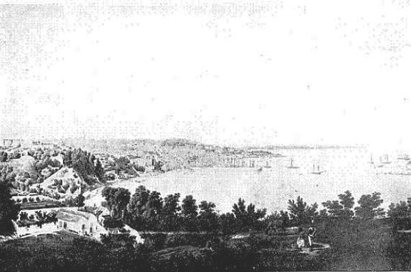 laska guernsey. St. Peter#39;s Port, Guernsey