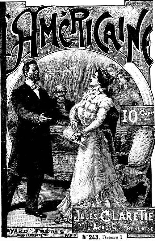 Vintage librement feuilleté Signet Cadeau Livre