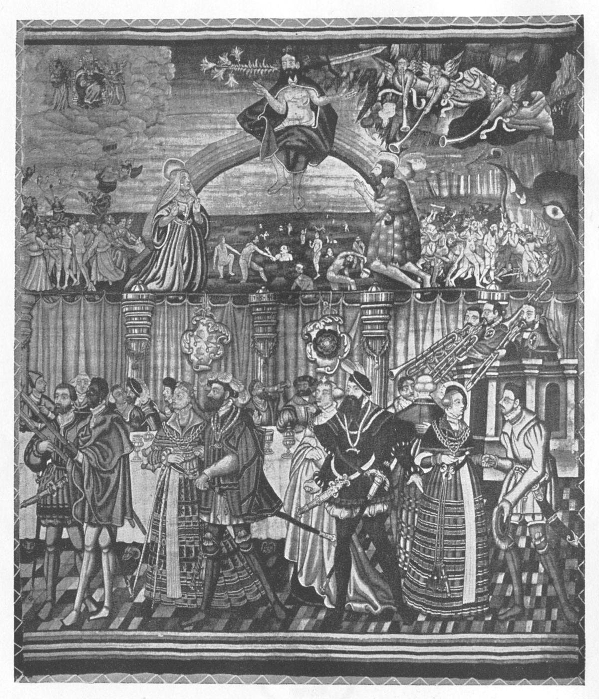 The Project Gutenberg Ebook Of Deutsche Charaktere Und