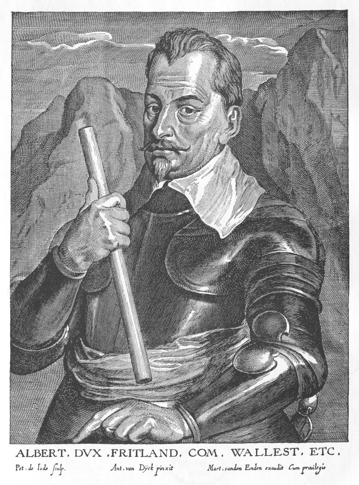 The Project Gutenberg eBook of Deutsche Charaktere und Begebenheiten ...