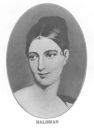 Aubertine Woodward Moore