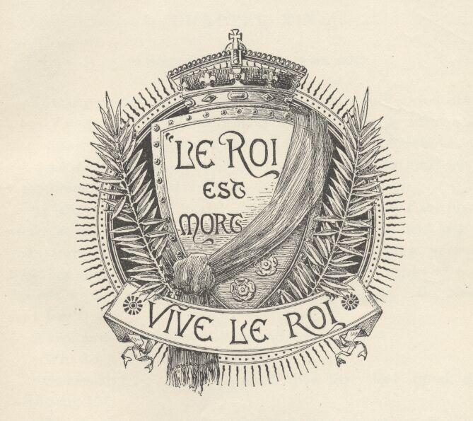 http://www.gutenberg.org/files/1837/1837-h/images/14-159.jpg