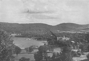 Fußboden Modern Ebook ~ The project gutenberg ebook of the story of cooperstown by ralph
