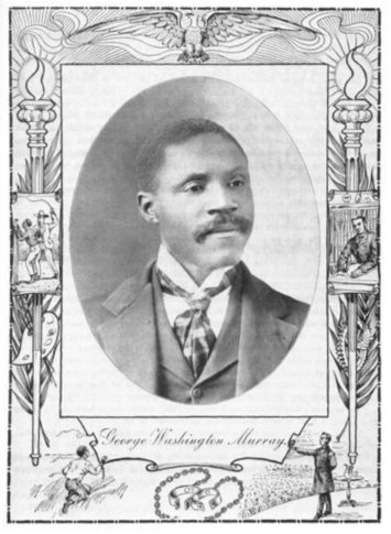 The Project Gutenberg Ebook Of Twentieth Century Negro Literature Or