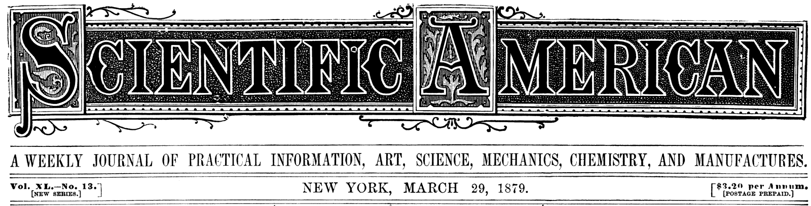 The project gutenberg ebook of scientific american march 29 1879 scientific american fandeluxe Images