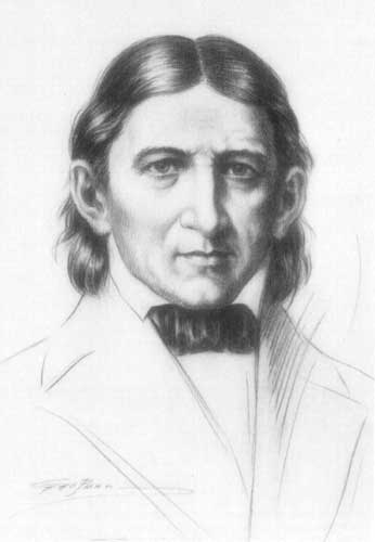 The project gutenberg ebook of journeys to the homes of the great friedrich froebel fandeluxe Choice Image
