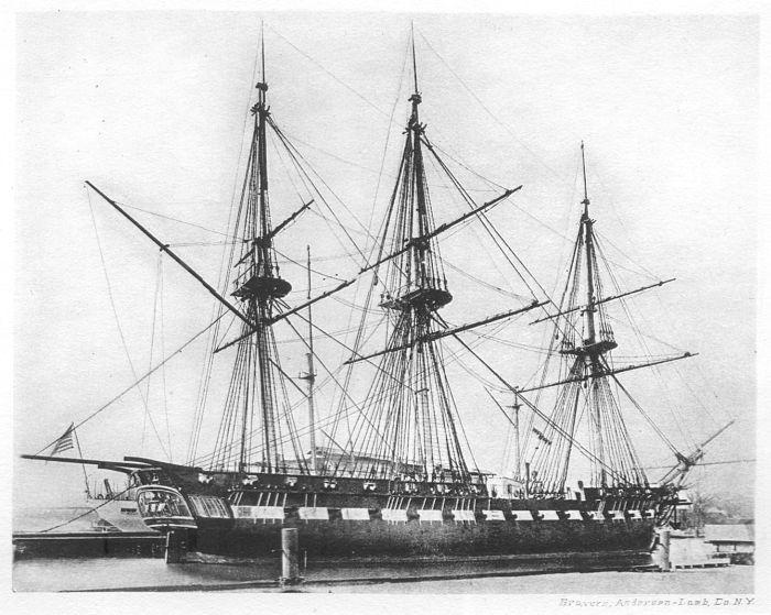 The Project Gutenberg eBook of The Fight For a Free Sea 8e84127f2e30a