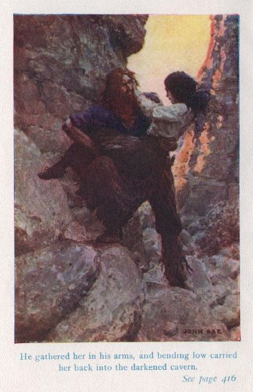 519b25d4bdb6e5 The Project Gutenberg eBook of The Emigrant Trail