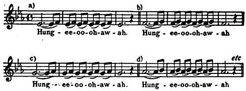 The project gutenberg ebook of resonance in singing and speaking by the project gutenberg ebook of resonance in singing and speaking by thomas fillebrown fandeluxe Images