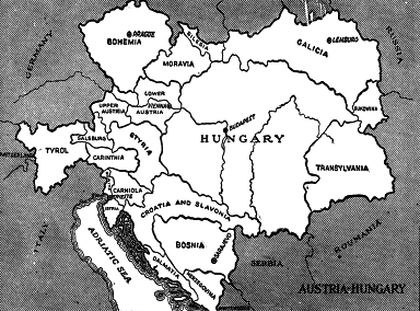 World War 1 Map Black And White. The Project Gutenberg eBook of Kelly Miller s History World War for  Human Rights