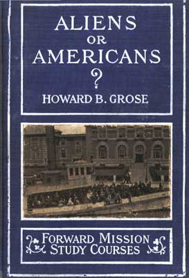 The project gutenberg ebook of aliens or americans by howard b gutenberg ebook aliens or americans produced by dave kline janet blenkinship and the online distributed proofreading team at httppgdp fandeluxe Image collections