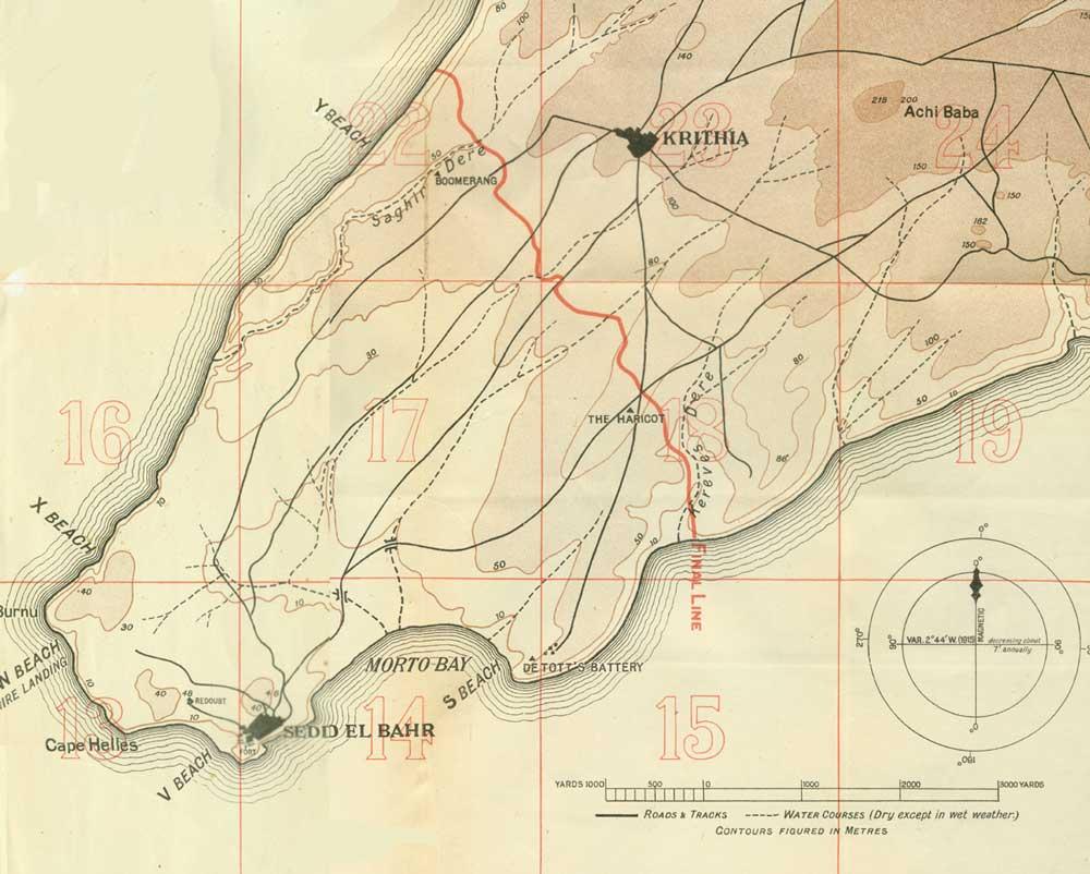 The Project Gutenberg Ebook Of Gallipoli Diary Vol I By General. The Project Gutenberg Ebook Of Gallipoli Diary Vol I By General Sir Ian Hamilton Gcb. Wiring. Battery Gem Diagram Car Wiring Ninebatteries At Scoala.co