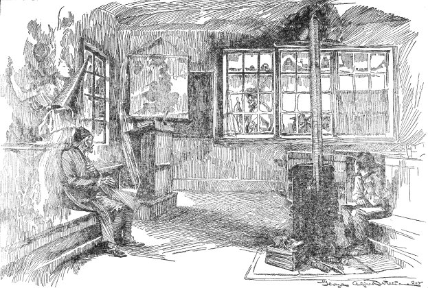 The Project Gutenberg eBook of A Christmas Carol, by Charles Dickens.