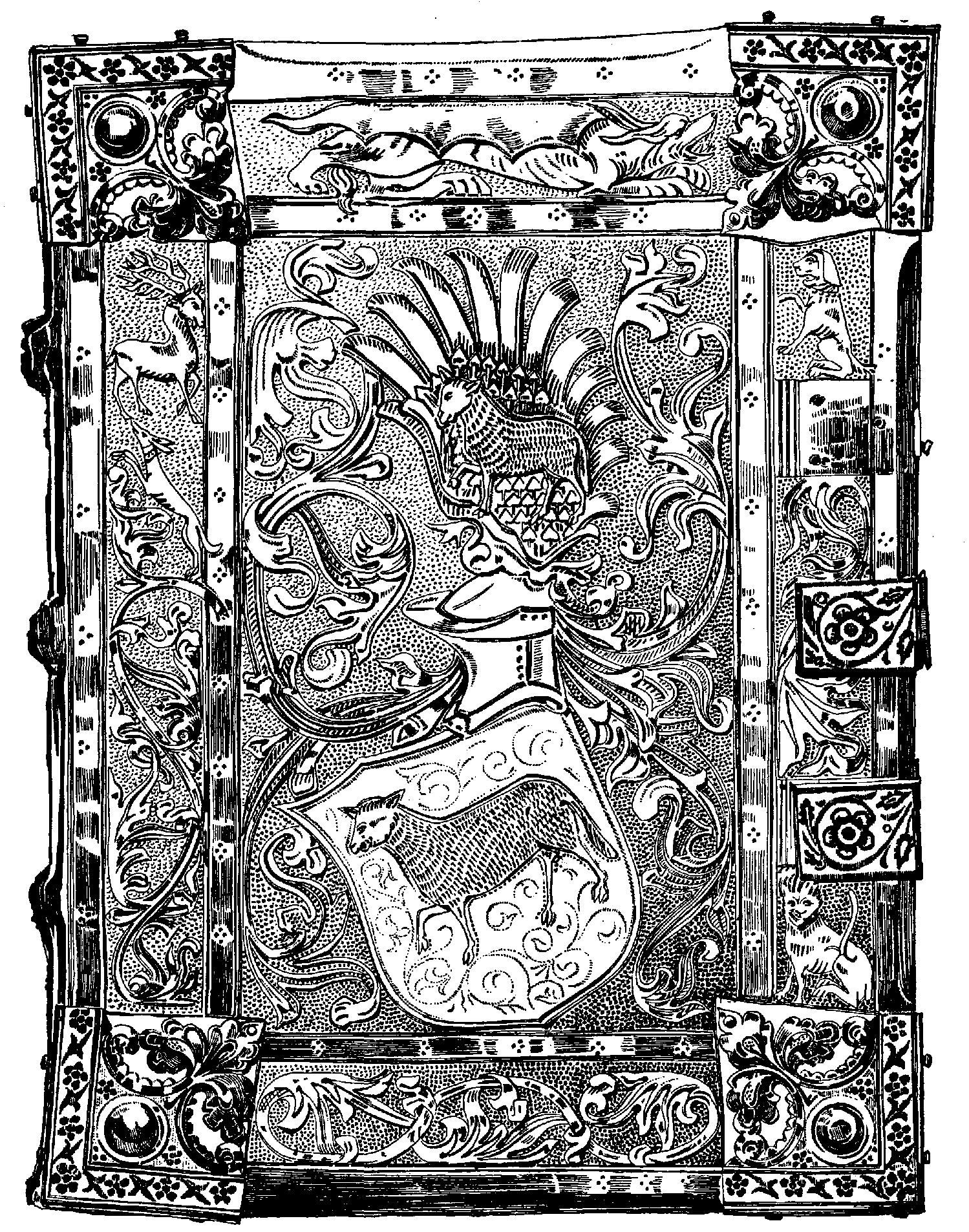 roman egerer cadolzburg