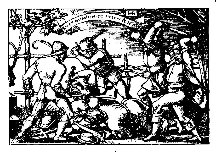 The Project Gutenberg Ebook Of Anzeiger Des Germanischen