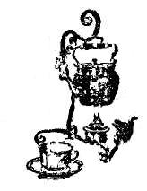 [Illustration: tea01]