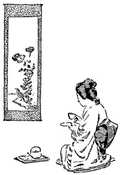 [Illustration: tea04]