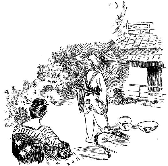 [Illustration: tea06]