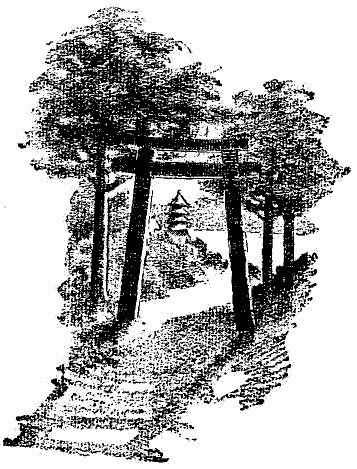 [Illustration: tea09]